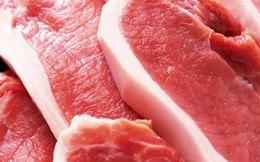Phó Chi cục Trưởng Chi cục ATVS Thực phẩm TPHCM chỉ cách mua thịt lợn không có salbutamol và rau muống không tưới nhớt