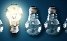 """Thống kê cho thấy một nửa số phát minh có được do """"tai nạn"""""""