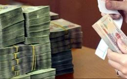 Bội chi ngân sách: Kỳ vọng của Bộ Tài chính vênh xa chuyên gia dự báo