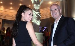 """[Độc quyền] Người tố vợ chồng Thu Minh quịt nợ vừa công khai hợp đồng phản pháo cáo buộc """"hàng xuất bị hỏng"""" của Global Home"""