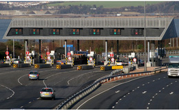 Ngân hàng đổ vốn ngắn hạn vào dự án BOT giao thông 15 - 20 năm, sao lại không có rủi ro?