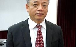 """""""Lao động Việt bất hợp pháp ở Hàn Quốc nên về Việt Nam, nhường cơ hội cho người khác"""""""