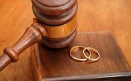 Điểm danh những cuộc ly hôn bạc tỷ ầm ĩ trong giới doanh nhân Việt Nam