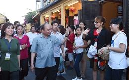 """Thủ tướng bắt bệnh, """"kê đơn thuốc"""" gần 300 tỷ đồng để cứu ngành du lịch Việt Nam, ngân sách trả"""