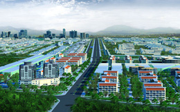 Thủ tướng chấp thuận dự án khu công nghiệp 6.000 tỷ đồng ở Bình Dương