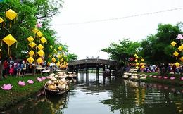 Thừa Thiên Huế dự tính chi gần 7.000 tỷ đồng để trở thành thủ phủ dệt may miền Trung
