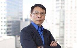 Giám đốc công nghệ gốc Việt của Uber: Dù có mất tất cả trong một ngày bạn vẫn có thể gây dung lại được