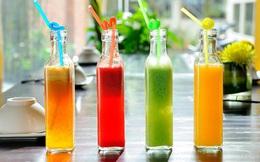 Tránh xa 9 nhóm đồ ăn này trong bữa sáng thì bạn mới có một ngày năng động