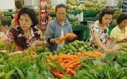 Cả xã hội mất niềm tin vào thực phẩm?