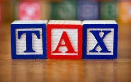 Bất cập thuế Tiêu thụ đặc biệt: Doanh nghiệp kêu, Nhà nước có nghe tiếng?