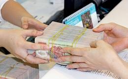 Sếp một doanh nghiệp họ nhà Sông Đà bị đòi lại 50% lương vì làm ăn bết bát