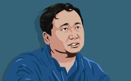 Trịnh Xuân Thanh: Từ chiếc Lexus biển xanh đến lệnh truy nã quốc tế
