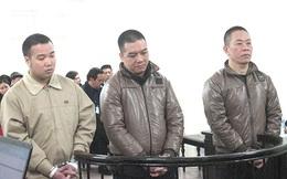 Nguyên Giám đốc chi nhánh của Tập đoàn Trung Nguyên lừa đảo gần 52 tỷ đồng