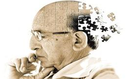 Thuốc chống ung thư có khả năng ngăn chặn được bệnh mất trí