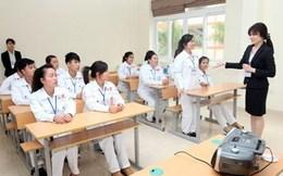 Trục xuất 4 thực tập sinh Việt làm việc bất hợp pháp tại Nhật Bản