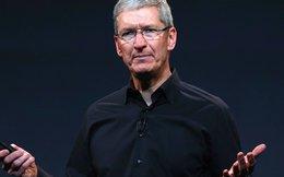 Apple dự kiến cắt giảm 30% sản lượng iPhone 6S