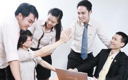 Gần 500.000 doanh nghiệp Việt Nam sẽ vui mừng trước Nghị quyết mới của Chính phủ