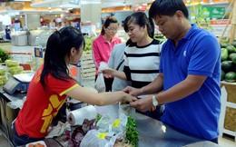 Chi phí sống ở TP HCM rẻ hơn Hà Nội, vì sao?
