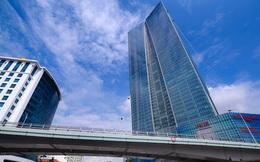 Lotte từng bị cáo buộc lập quỹ đen, khai khống chi phí xây dựng toà Lotte Center Hà Nội