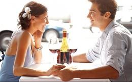 Toán học chứng minh nếu bạn đang ở tuổi 26, đây là thời điểm tốt nhất để lấy vợ