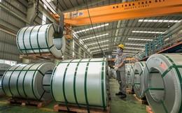 Các thương hiệu nào nào đang dẫn đầu thị trường thép Việt Nam?