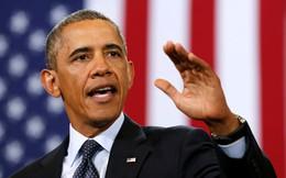 Tổng thống Mỹ Barack Obama sẽ thăm Việt Nam vào tháng 5/2016