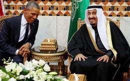 Đối đầu Iran - Ả rập Xê út đã vượt quá giới hạn Trung Đông