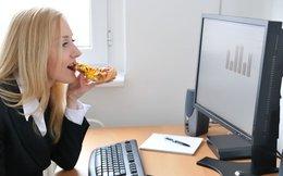 Top 10 chất dinh dưỡng quan trọng mà bạn có thể thiếu hụt trong cuộc sống hiện đại