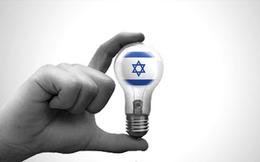 Mới ra đời dược 68 năm, liên tục có binh biến, nhưng đây là cách Israel thu hút Facebook, Google, Apple và Microsoft, thay vì Ấn Độ hay Trung Quốc?