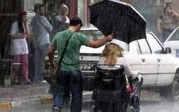 """Bức thư cảm ơn những """"người lạ"""" này là minh chứng rõ ràng nhất cho thấy tình người vẫn luôn ở quanh ta"""