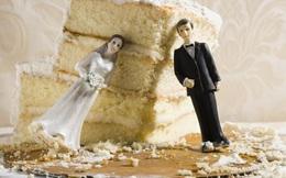Gái ngoài 30 vẫn FA, đừng lo lắng vì hôn nhân không phải là tất cả