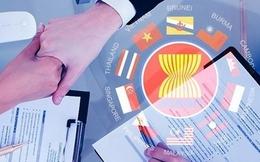 TPP: Việt Nam không bị ràng buộc về cam kết bảo hiểm