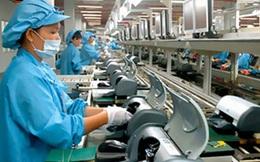 Hiệp định TPP - cú hích mạnh cho công nghiệp hóa của Việt Nam