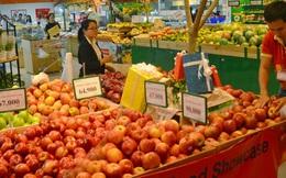 Môi trường kinh doanh Việt Nam cải thiện đáng kể