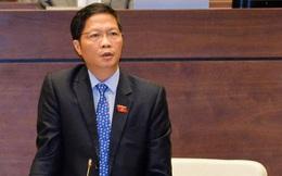 """""""Truy"""" trách nhiệm Bộ trưởng về các dự án thua lỗ"""