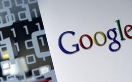 Trí tuệ nhân tạo của Google vừa làm một bài thơ, hãy thử đọc xem bạn có hiểu gì không