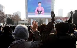 6 câu hỏi về vụ thử hạt nhân của Triều Tiên