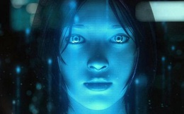 Trợ lý ảo Microsoft, Apple, Google đều là nữ, lý do tại sao bất ngờ hơn bạn tưởng