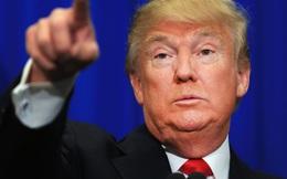 Dấu hỏi lớn với TPP, việc làm của người lao động Việt khi Donald Trump đắc cử tổng thống Mỹ