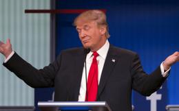 """Nhờ đầu óc kinh doanh, ông Trump vừa giúp chính phủ Mỹ """"mặc cả"""" thành công 2 hợp đồng """"chặt chém"""" trị giá hàng tỷ USD"""