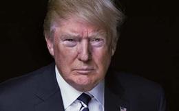 """Tỷ phú Trump: Mỹ sẽ không vỡ nợ vì """"in được tiền"""""""