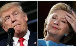 """Đại cử tri - """"đặc sản"""" của bầu cử ở Mỹ"""