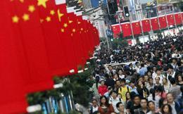 Apple, Facebook hãy nhìn tấm gương thất bại của Uber tại Trung Quốc mà thức tỉnh đi!