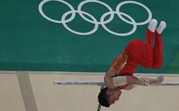 """Phụ huynh không còn muốn """"tra tấn"""" con cái trong lò đào tạo vận động viên, Trung Quốc thất thế trong kỳ Olympic năm nay"""