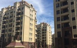 Đằng sau thương vụ mua bán đất đai giữa Trung Quốc và Georgia