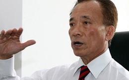 Kỳ lạ thị trường Việt Nam: Bất động sản khởi sắc, nợ xấu ngân hàng vẫn tăng