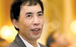 Việt Nam sẽ thế chân Trung Quốc trở thành Trung tâm công nghiệp của thế giới?