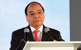 Khởi công siêu dự án 2,7 tỷ USD của Việt Nam tại Nga