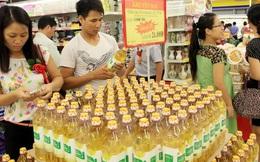 Doanh nghiệp nội mở đường cho nhà phân phối ngoại vào Việt Nam