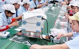 Hà Nội và TP.HCM thân thiện nhất với các nhà đầu tư Hàn Quốc